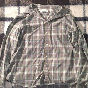 Old Navy Classic Dress Shirt